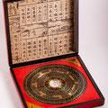 Feng-Shui-Kompass
