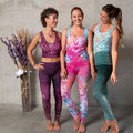Yogaoutfits
