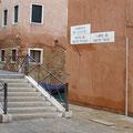 Ghetto - Venice