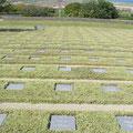 8000 - Kriegerdenkmal Maleme, Kreta