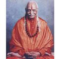 Swami Hari Harji Maharaj