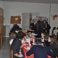 Tutti a tavola!!!! 1