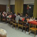 Tutti a tavola!!!! 2