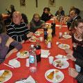 Tutti a tavola!!!! 6