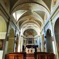 alla scoperta di Travo - Pieve di Sant'Antonino