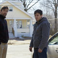 MANCHESTER by the SEA – 13 MARZO ore 21,00 - Rivergaro (PC) Casa del Popolo ENTRATA LIBERA