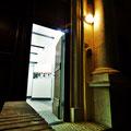 Rivergaro - rassegna cinematografica MARTEDI' AL CINEMA - casa del popolo