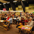 Gemeente Horst aan de Maas - wijfestival merthal gasthoes - productie - Esther Jacobs - Producti-es
