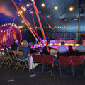 Jubileumfestival Lindenhout - productie Esther Jacobs