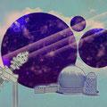 Das Zeiss-Großplanetarium
