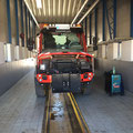 U530 Check Autohaus Goidinger Imst