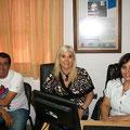 Coaching de Equipo con Comercial y MKT de El Independiente