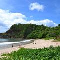 Playa Maderas mit Matilda´s Soda