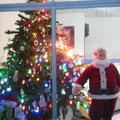 El Rama - Es Weihnachtet sehr.... so sehr dass alles blinkt was blinken kann