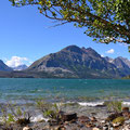 St. Marie Lake