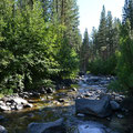 Hat-Creek, Hat Creek Recreation Area/Lassen NF