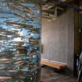 09-09_Monterey-Aquarium
