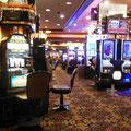 und Innen...ein Kasino