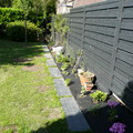privilegejardin.com