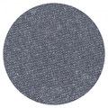 nacré bleu gris