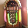 Bruchsal Musikautomatenmuseum