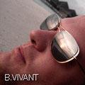 B.Vivant