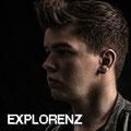 Explorenz