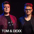TOM & DEXX