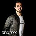 DJ DROPiXX