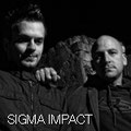 Sigma Impact