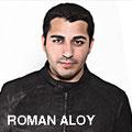 Roman Aloy