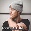 Toby Callum