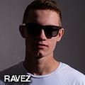 Ravez