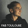 Fab Toulouse