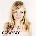 Coco Fay