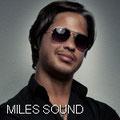 Miles Sound