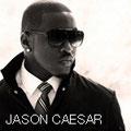 Jason Caesar