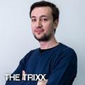 The Trixx