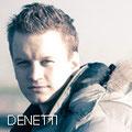 Denetti