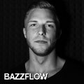 Bazzflow