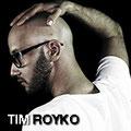 Tim Royko