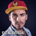 Fil Alberga