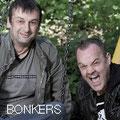 Bonkers (Jay Frog & Jovan Mind)