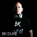 BK Duke