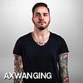 Axwanging