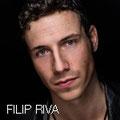Filip Riva