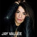Jay Vallée