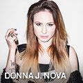 Donna J Nova