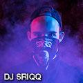 DJ Sriqq