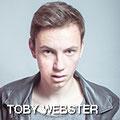 Toby Webster